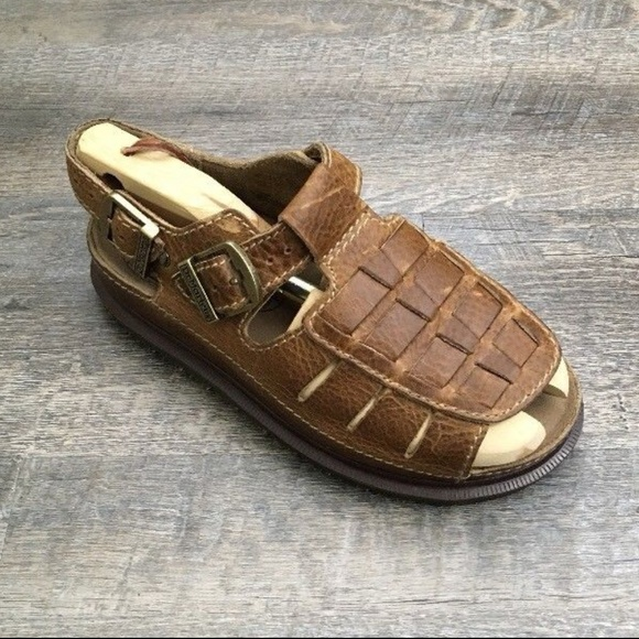 3d85ff86f1dfe Dr. Martens Shoes - DR MARTENS Women s Fisherman Sandals